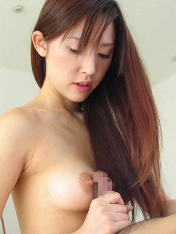 手コキ6167.jpg