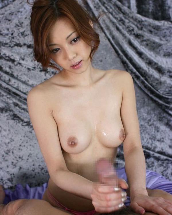 手コキ6168.jpg