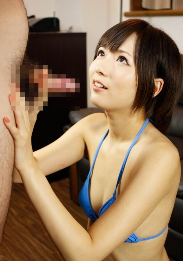 手コキ6259.jpg
