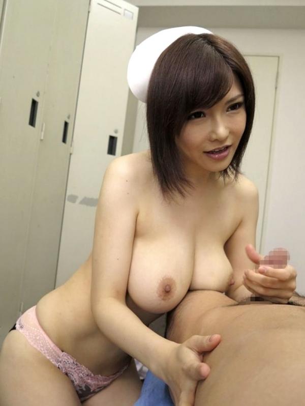 手コキ6275.jpg