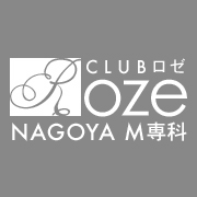 clubroze
