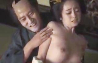 安達祐実 濡れ場 着物 映画 花宵道中
