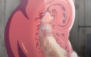 エロアニメ