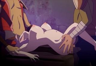 Rune'sPharmacy ~ティアラ島のお薬屋さん~ Vol.1