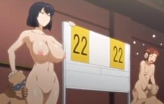 えなじぃキョーカ!! ヌキサポ編 第1巻