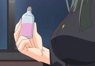 ぱいずりチアリーダーVS搾乳応援団 #1 汁だく特別レッスン