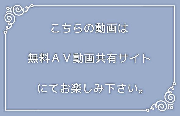V0UVfGQl.jpg