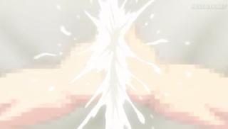 オトコのコ♂デリバリー