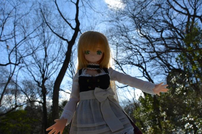 s-DSC_6898u.jpg