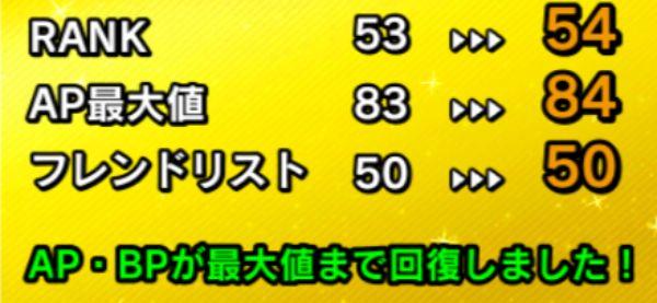 ランク54