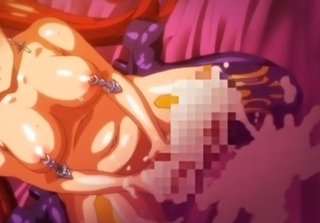 [新作] 焦らした後は尿道プラグを引っこ抜き!性欲爆発でち〇ぽミルクが溢れまくり!