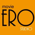 erostudio88