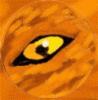 狐目の調教師