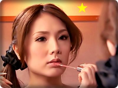 【ドラマ】マンション隣室のデカちんご主人とW不倫に走る欲求不満な美人妻  