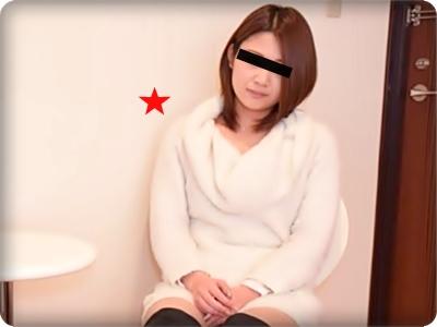 【無修正素人・有村ゆり】【中出し】ハメ師を逆ナンしてくる嫁ぎ先で孤独な人妻||