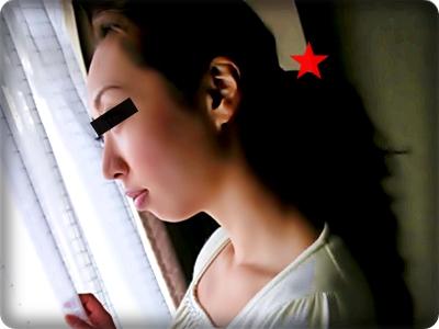 【無修正素人・有田睦】【中出し】他人棒に乱れまくる気品溢れる素敵な若奥様||