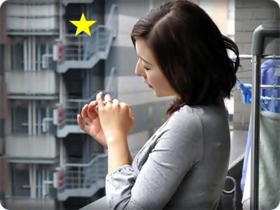 【ドラマ/松下紗栄子】夫に愛されたくて昔の上司にカラダを委ねる人妻・・・
