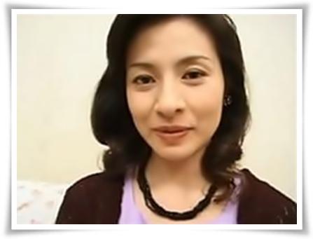 【無】何不自由ない生活を送るアラフォー社長夫人がカメラの前で羞恥心をかなぐり捨てる!加藤綾子