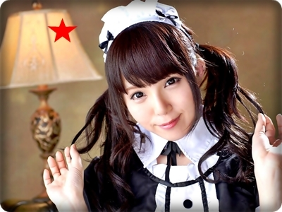 【無・大高舞】マンネリなAV女優美少女がセックス道場の過激な修行でアヘ顔中出し!
