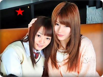 【無】美マンへの好き放題生姦連続中出しにイキまくるエロ美少女達(このは 夏川純子)