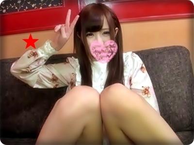 【無・素人個人撮影】レディグラ与えてSEXしたら大絶叫!27回マジイキ美少女に中出し!
