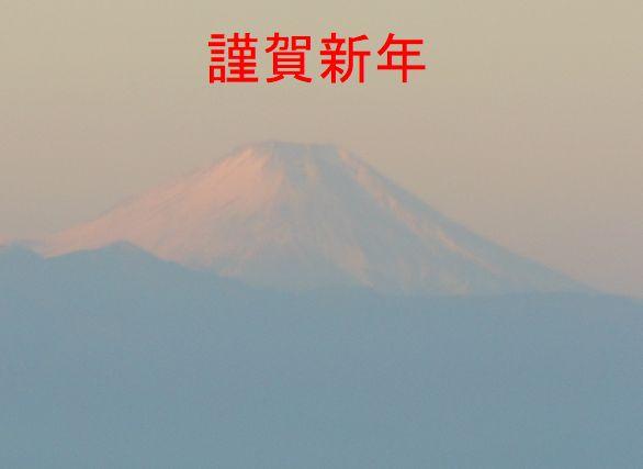 DSCN010102.jpg