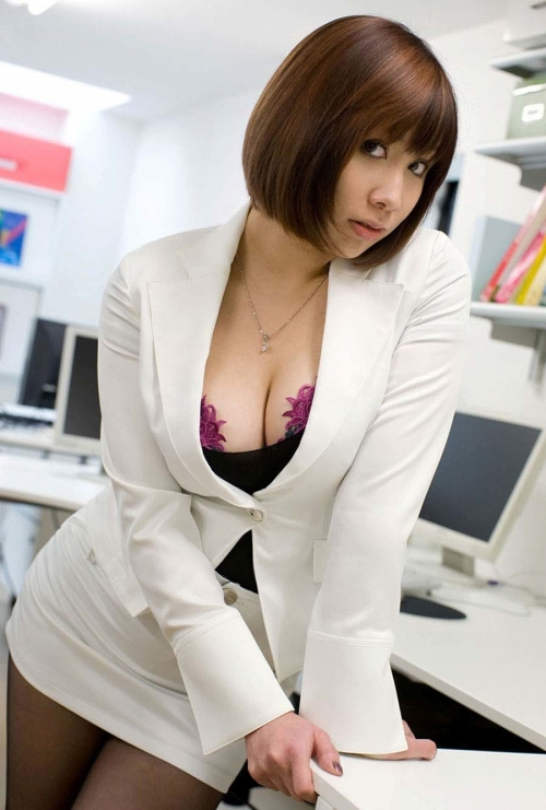 OL-suit-stocking-feti-bikyaku-sexy-44.jpg