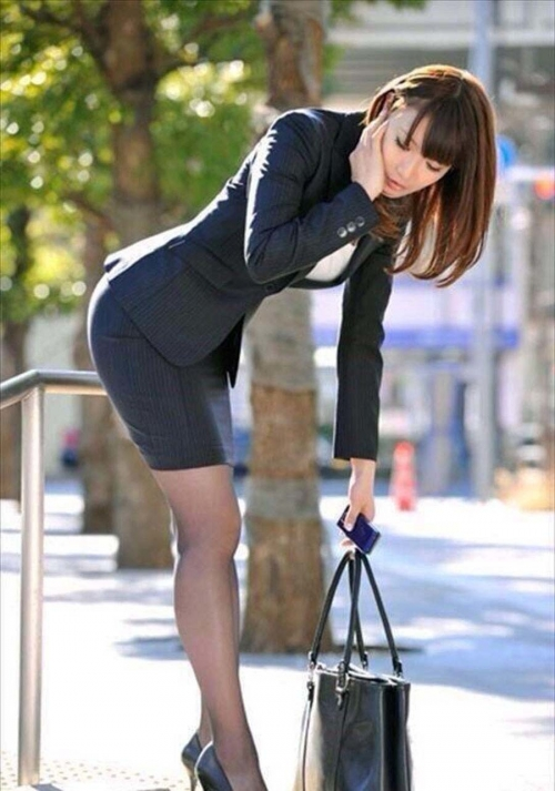 OL-suit-stocking-feti-bikyaku-sexy-88.jpg