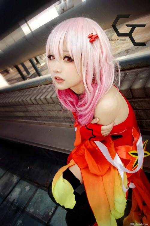 XiaoRouSeeU-china-cosplay-bishoujo-75.jpg