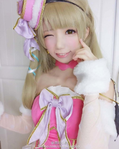 chayexiaoguo-china-cosplay-cosplayer-bishoujo-30.jpg
