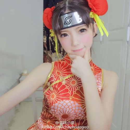 chayexiaoguo-china-cosplay-cosplayer-bishoujo-39.jpg