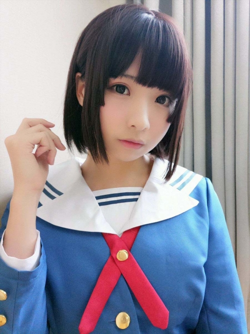 cherry-cosplay-china-bishoujo-37.jpg