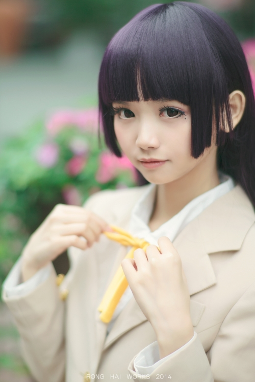china-nekoko-cat-nekoko-bishoujo-cosplayer-matome-01.jpg