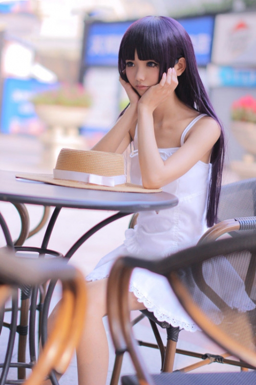 china-nekoko-cat-nekoko-bishoujo-cosplayer-matome-03.jpg