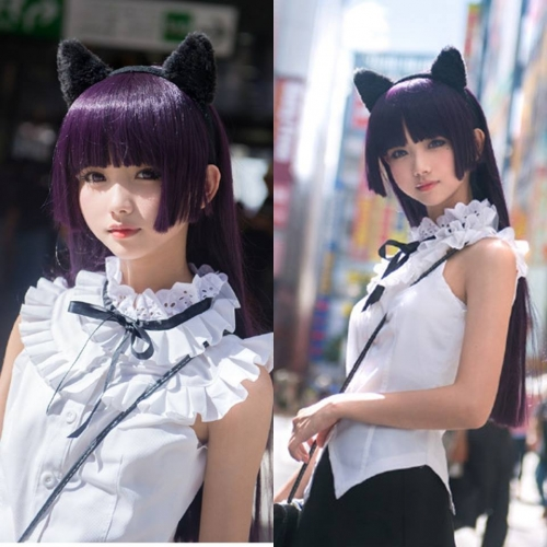 china-nekoko-cat-nekoko-bishoujo-cosplayer-matome-09.jpg