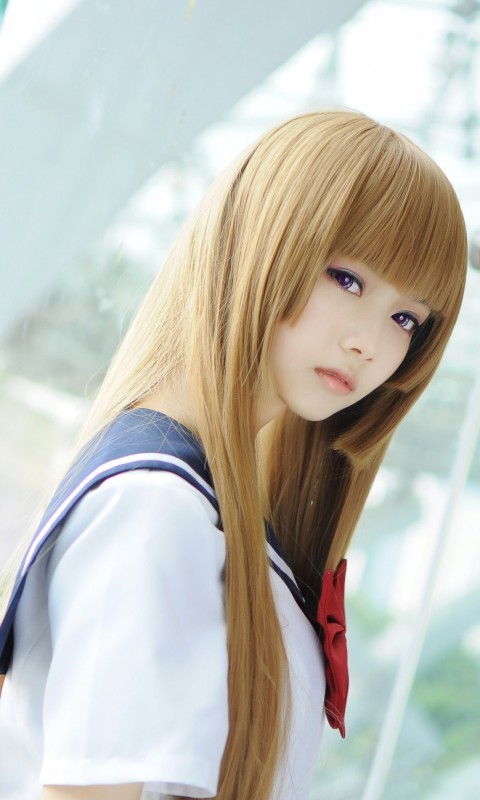 china-nekoko-cat-nekoko-bishoujo-cosplayer-matome-10.jpg