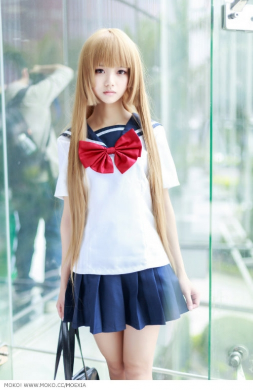 china-nekoko-cat-nekoko-bishoujo-cosplayer-matome-26.jpg