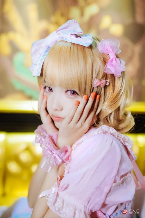china-nekoko-cat-nekoko-bishoujo-cosplayer-matome-57.jpg