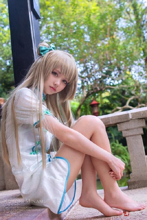 china-nekoko-cat-nekoko-bishoujo-cosplayer-matome-59.jpg