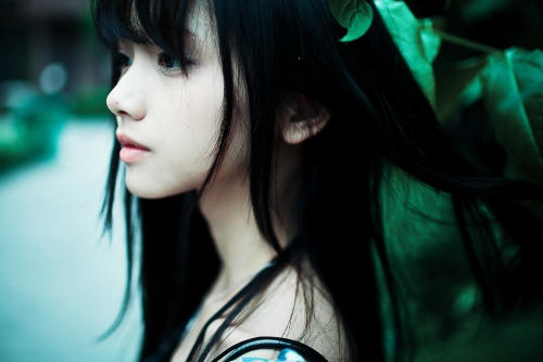 china-nekoko-cat-nekoko-bishoujo-cosplayer-matome-60.jpg