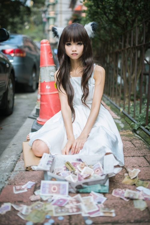china-nekoko-cat-nekoko-bishoujo-cosplayer-matome-84.jpg