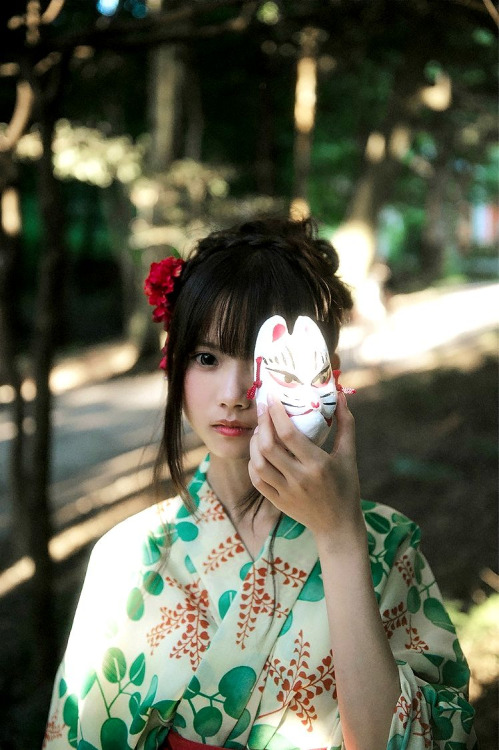 china-nekoko-cat-nekoko-bishoujo-cosplayer-matome-85.jpg