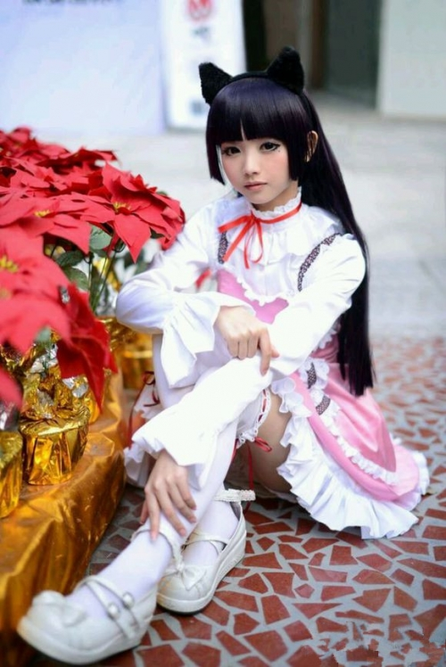 china-nekoko-cat-nekoko-bishoujo-cosplayer-matome-91.jpg