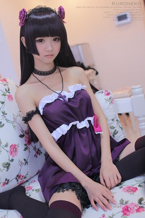china-nekoko-cat-nekoko-bishoujo-cosplayer-matome-92.jpg