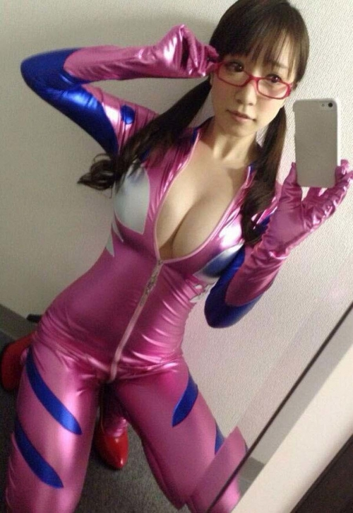 cosplay-H-cosplayer-feti-oppai-ero-100.jpg