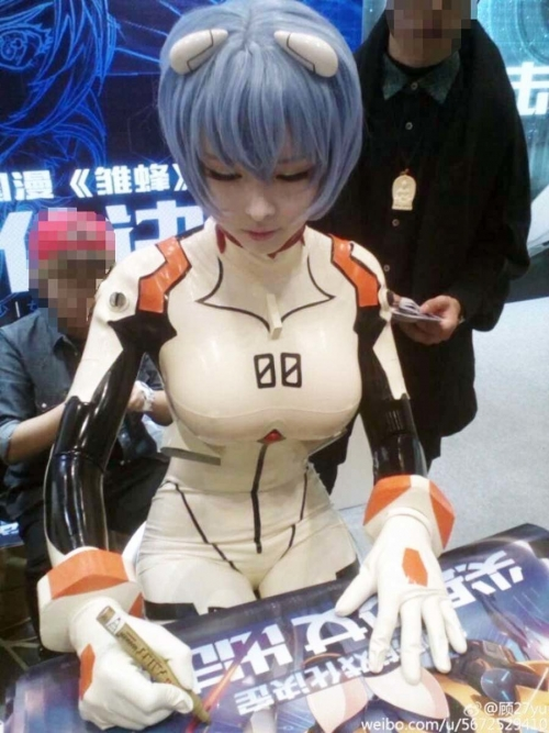 cosplay-H-cosplayer-feti-oppai-ero-49.jpg