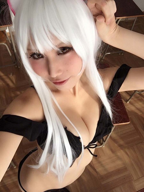 cosplay-H-cosplayer-feti-oppai-ero-88.jpg
