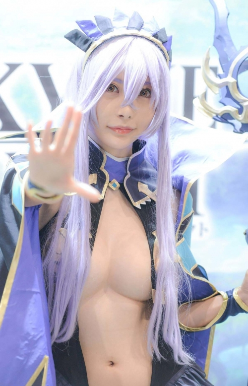 cosplay-cosplayer-oppai-bijin-30.jpg