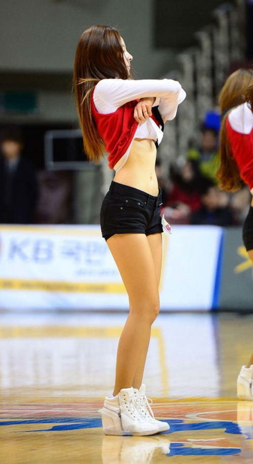 korean-cheerleader-22.jpg