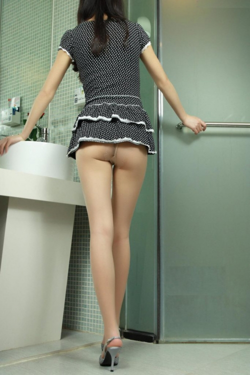panchira-joutou-mini-skirt-feti-ero-41.jpg